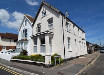Thumbnail 1 bed flat for sale in Grand Drive, Herne Bay