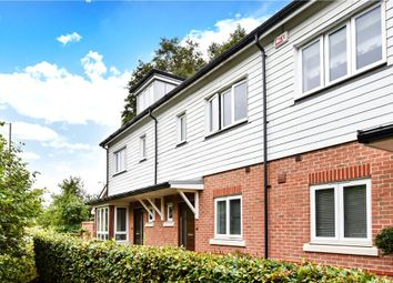3 bed terraced house for sale in Blackthorns, Fleet, Hampshire GU51