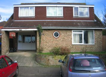 Thumbnail 6 bed detached house to rent in Tangerine Close, Colchester