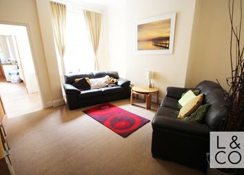Thumbnail Room to rent in York Place, Newport
