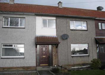 Thumbnail 3 bed terraced house to rent in Tower Terrace, Kirkcaldy