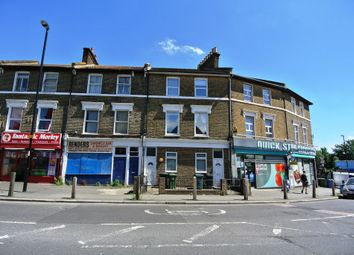 Thumbnail 1 bed flat for sale in Endwell Road, Brockley