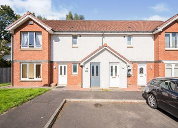 2 bed flat for sale in Freeneuk Lane, Cambuslang, Glasgow G72