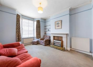 2 bed terraced house to rent in Atwood Road, London W6