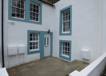 Thumbnail 2 bed flat to rent in 61D Main Street, Colinsburgh