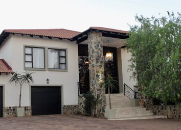 Thumbnail Detached house for sale in Riethaanry, Bloemfontein, South Africa