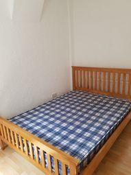 Thumbnail 1 bedroom flat to rent in Caroline Road, Birmingham