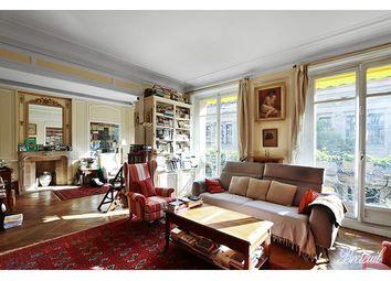 Thumbnail 3 bed apartment for sale in 75006, Paris 6Ème, Fr
