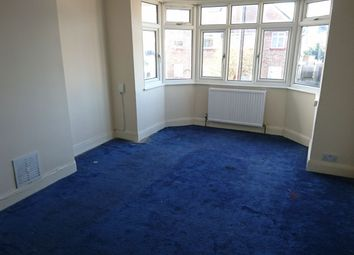 Thumbnail 2 bed maisonette to rent in Whitton Way, Hounslow