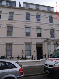 Thumbnail 2 bed property to rent in 5-17 Demesne Road, Douglas, Isle Of Man