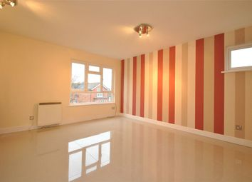 Thumbnail 1 bed flat to rent in Castlebar Mews, London