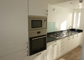 1 bed flat to rent in West Hill Road, St. Leonards-On-Sea TN38