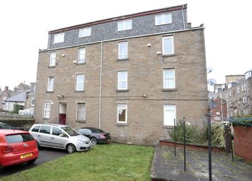Thumbnail 3 bed flat to rent in Forebank Road, Dundee