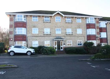 Thumbnail 1 bed flat for sale in Wayletts, Leigh-On-Sea