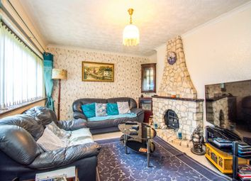 Thumbnail 2 bed maisonette for sale in Magdalen Square, Gorleston, Great Yarmouth