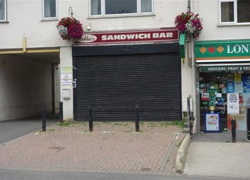 Thumbnail Retail premises to let in Thorney Lane South, Richings Park Iver, Bucks