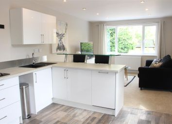 Thumbnail 2 bed property to rent in Amity Grove, London