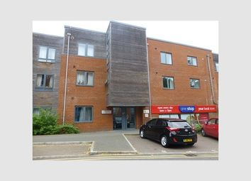 Thumbnail 1 bed flat for sale in Mitford Court, St. Georgies Grove, Tooting, London