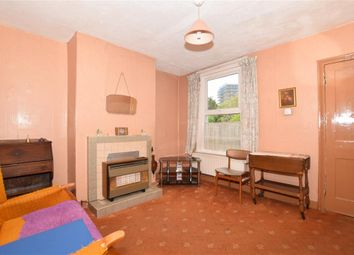 Thumbnail 2 bed terraced house for sale in Melville Road, Maidstone, Kent