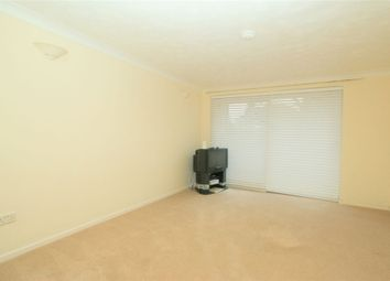 Thumbnail 1 bed flat to rent in Clarence House, Queens Road, Hersham, Walton-On-Thames, Surrey
