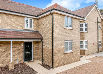 Thumbnail 3 bed semi-detached house for sale in A Albion Road, Broadstairs