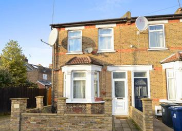 3 bed terraced house for sale in Endsleigh Road, London W13