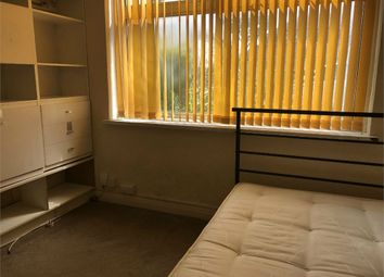 Thumbnail 4 bed end terrace house to rent in Clairvale Road, Hounslow, Greater London