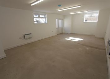 Thumbnail Property to rent in Cardiff Road West, Urban Lane, Caerphilly