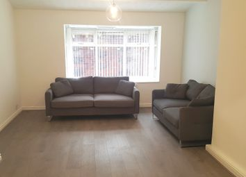 2 bed flat to rent in Wilmslow Rd, Manchester M20