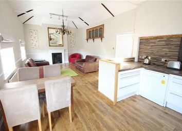 Thumbnail 2 bedroom flat for sale in St. Margarets Green, Ipswich
