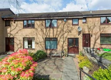Thumbnail 3 bed terraced house for sale in Limeside Avenue, Rutherglen, Glasgow, South Lanarkshire