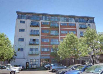 Thumbnail 2 bedroom flat to rent in Kingsley Mews, Ley Street, Ilford, Essex