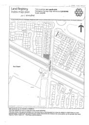 Thumbnail Land for sale in Land Plot, Patten Street, Birkenhead