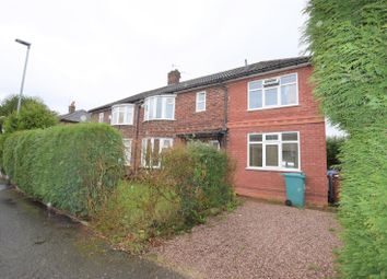 2 bed flat to rent in Morningside Drive, East Didsbury, Didsbury, Manchester M20