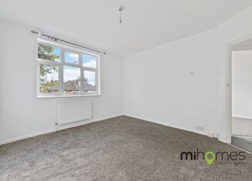 3 bed flat to rent in Woodside Road, London N22