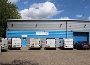 Thumbnail Retail premises for sale in Unit 6 Corium House, Godalming