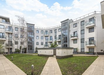 Thumbnail 1 bed flat for sale in Mitcham Road, London