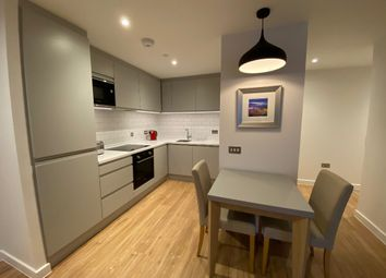 1 bed flat to rent in Kings Stables Road, Central, Edinburgh EH1
