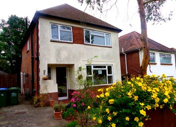 3 bed detached house to rent in Archery Grove, Woolston, Southampton SO19