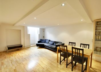 Thumbnail 2 bedroom flat to rent in Coningsby Road, Ealing