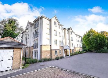 Thumbnail 2 bed property to rent in St. Andrews Gate, Heathside Road