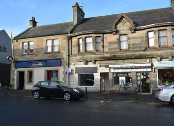 Thumbnail Property for sale in 11 Green Street, Strathaven