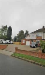 Thumbnail 4 bed semi-detached house to rent in Bunny Hill, Tanyard Hill, Shorne, Gravesend