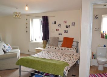 Thumbnail 2 bedroom flat to rent in 100 Stockport Road, Grove Village, Manchester