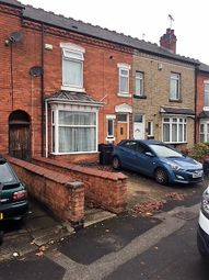 Thumbnail 3 bed terraced house to rent in Yew Tree Lane, Birmingham