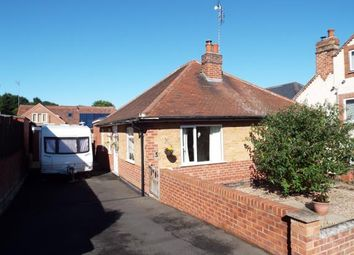 Thumbnail 3 bed bungalow for sale in Ivy Grove, Carlton, Nottingham