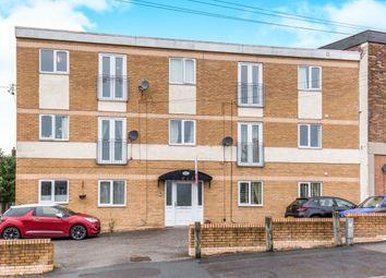 Thumbnail 2 bed flat for sale in Spen Lane, West Park, Leeds