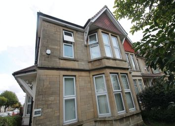 Thumbnail 7 bed end terrace house to rent in Gloucester Road, Horfield, Bristol
