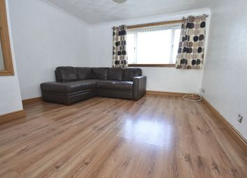 Thumbnail 2 bedroom flat for sale in Laurel Square, Banknock, Bonnybridge