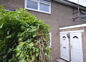 Thumbnail 1 bed flat to rent in Broadmead, Castleford
